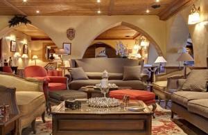 Grand-Coeur-lounge3