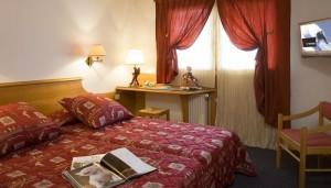 Hotel-LOree-du-Bois-bedroom3