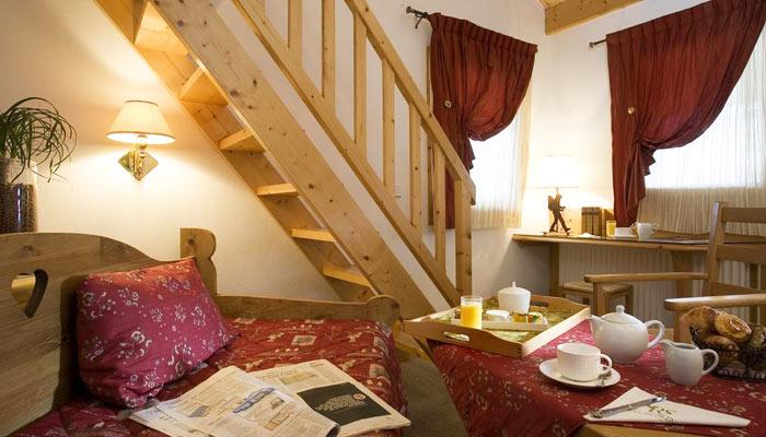 Hotel-LOree-du-Bois-bedroom4