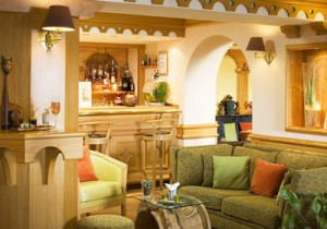 Hotel-LOree-du-Bois-lounge2-small