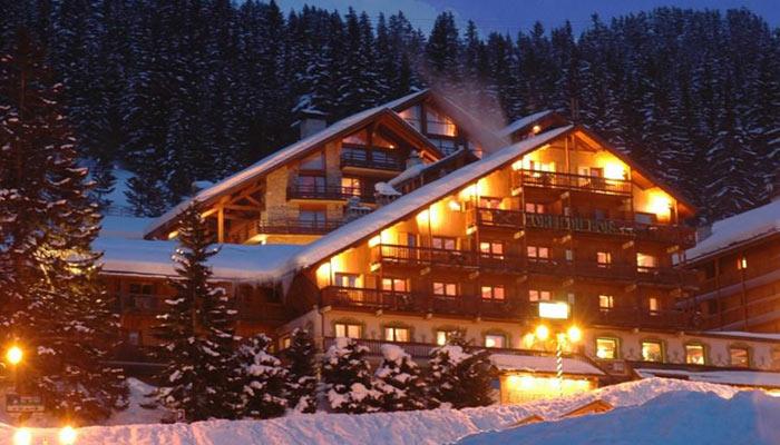 Hotel-LOree-du-Bois-outside2