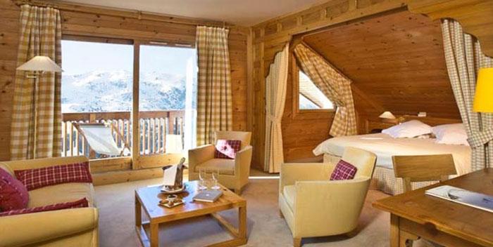 Hotel-Le-Yeti-bedroom