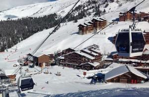 Hotel-Mont-Vallon-Outside