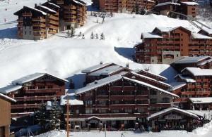 Hotel-Mont-Vallon-Outside2