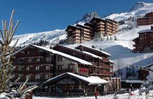 Hotel-Mont-Vallon-Outside3