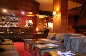 Hotel-Mont-Vallon-bar