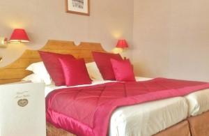 Hotel-Mont-Vallon-bedroom2