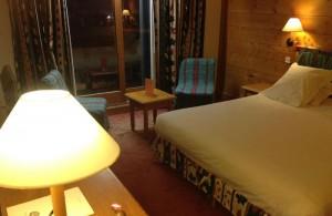 Hotel-Mont-Vallon-bedroom5