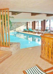 Hotel-Mont-Vallon-pool