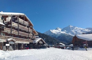 Hotel-Mont-Vallon-view