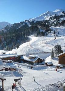 Hotel-Mont-Vallon-view2
