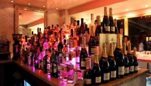 Hotel-Mottaret-bar