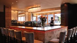 Hotel-Mottaret-bar2