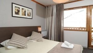 Hotel-Mottaret-bedroom