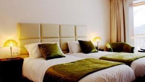 Hotel-Mottaret-bedroom2