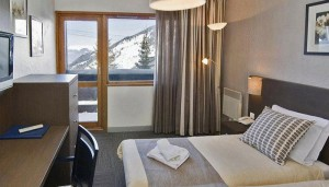 Hotel-Mottaret-bedroom4