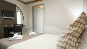 Hotel-Mottaret-bedroom5
