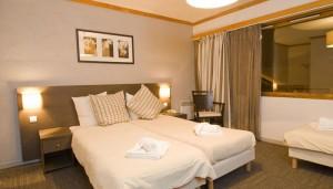 Hotel-Mottaret-bedroom6