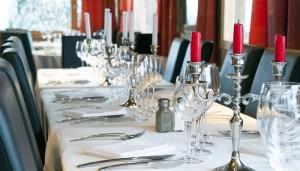 Hotel-Mottaret-dining