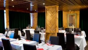 Hotel-Mottaret-dining2