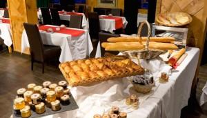 Hotel-Mottaret-dining4