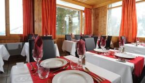Hotel-Mottaret-dining5