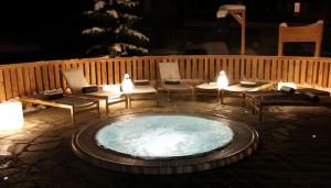 Hotel-Mottaret-hot-tub