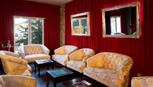 Hotel-Mottaret-lounge2