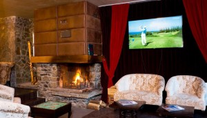 Hotel-Mottaret-lounge4