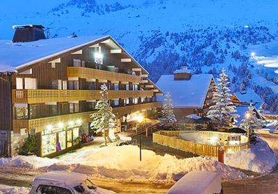 Hotel-Mottaret-outside-small