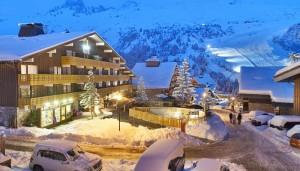 Hotel-Mottaret-outside11