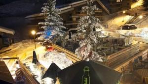 Hotel-Mottaret-outside13