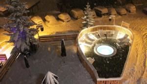 Hotel-Mottaret-outside4