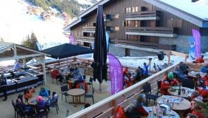 Hotel-Mottaret-outside6
