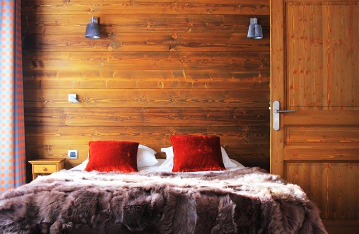 Hotel-adray-telebar-bedroom2