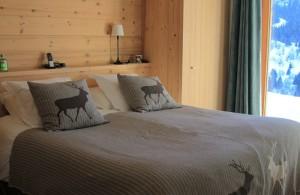 Hotel-adray-telebar-lodge-bedroom