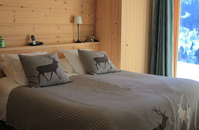 Hotel-adray-telebar-lodge-bedroom
