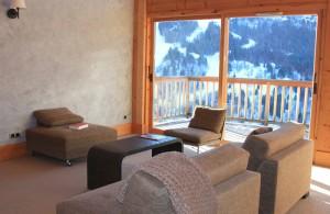 Hotel-adray-telebar-lodge-lounge