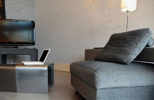 Hotel-adray-telebar-lodge-lounge4