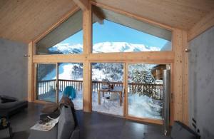 Hotel-adray-telebar-lodge-lounge7