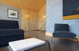 Hotel-adray-telebar-lodge-lounge9