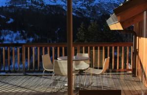 Hotel-adray-telebar-lodge-terrace