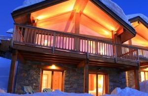 Hotel-adray-telebar-lodge2