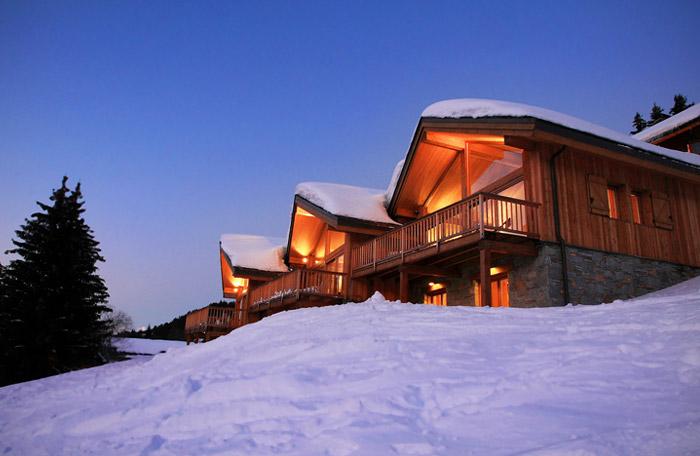 Hotel-adray-telebar-lodge4