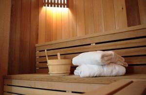 Hotel-adray-telebar-sauna