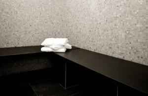 Hotel-adray-telebar-steam-room