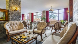 Hotel-les-Arolles-lounge2