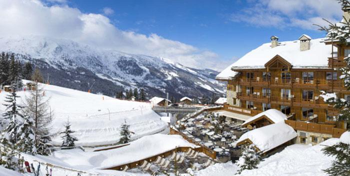 Hotel-yeti-outside2