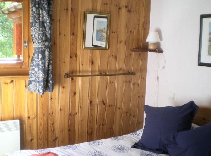 Jardin-d-Hiver-3-bedrooms-bedroom