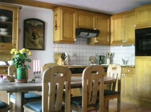 Jardin-d-Hiver-3-bedrooms-kitchen